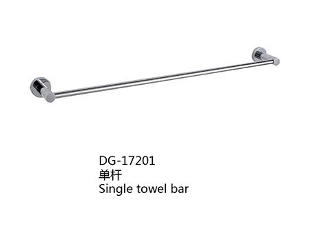 DG-17201