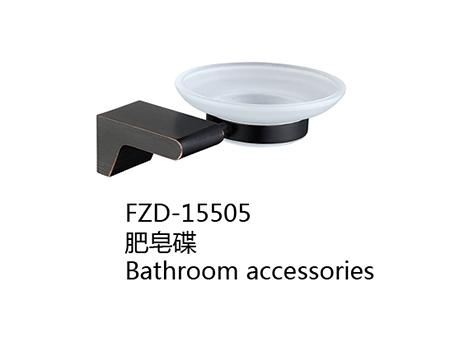 FZD-15505