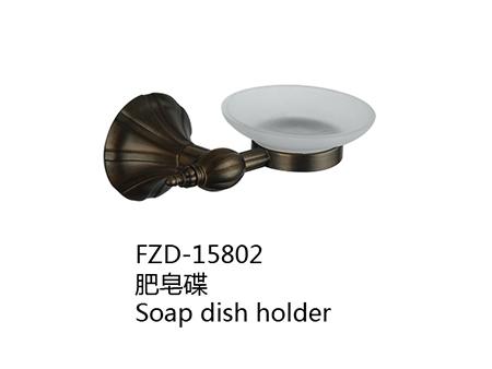 FZD-15802