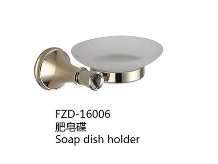 FZD-16006