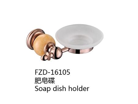 FZD-16105
