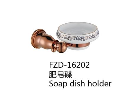 FZD-16202