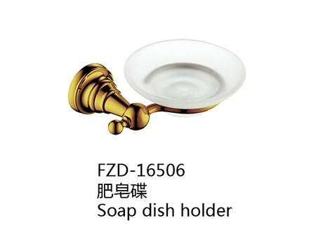 FZD-16506