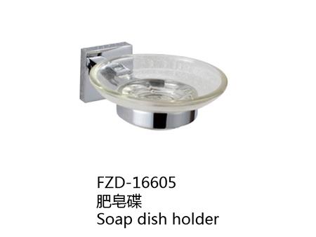 FZD-16605