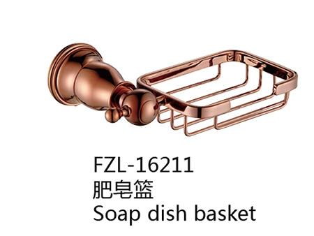 FZL-16211