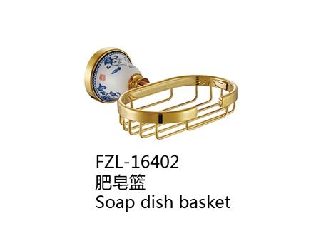 FZL-16402