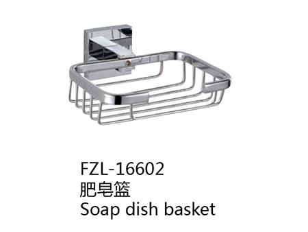 FZL-16602