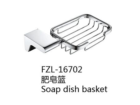 FZL-16702