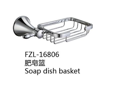 FZL-16806