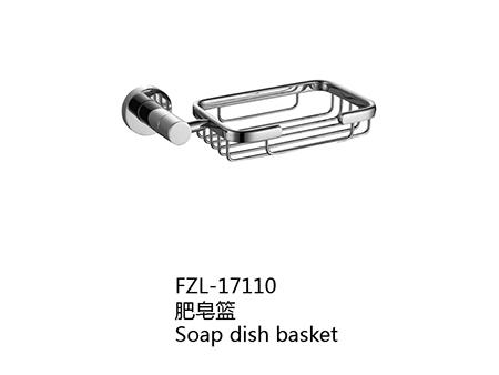 FZL-17110