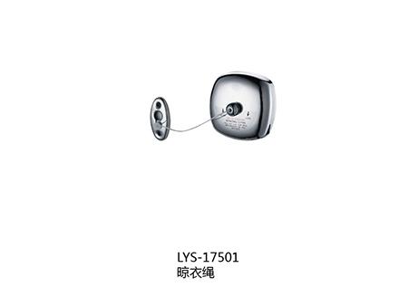 LYS-17501