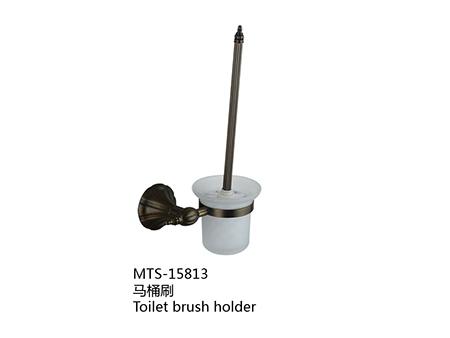 MTS-15813