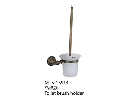 MTS-15914