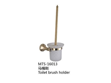 MTS-16013