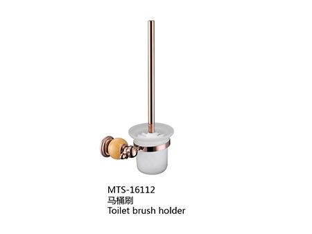 MTS-16112