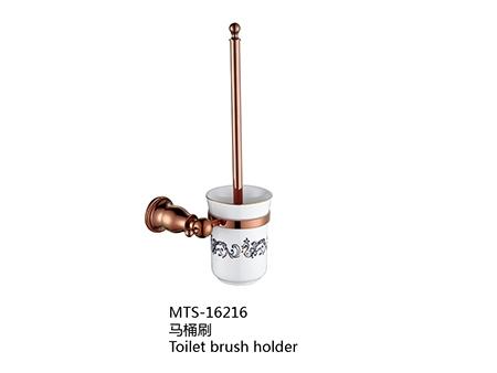 MTS-16216