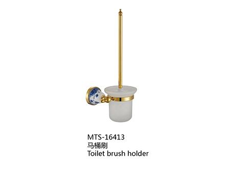 MTS-16413