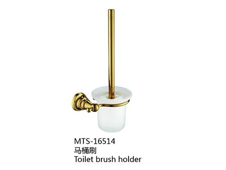 MTS-16514
