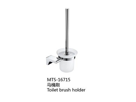 MTS-16715