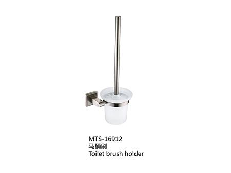 MTS-16912