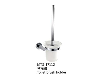 MTS-17112