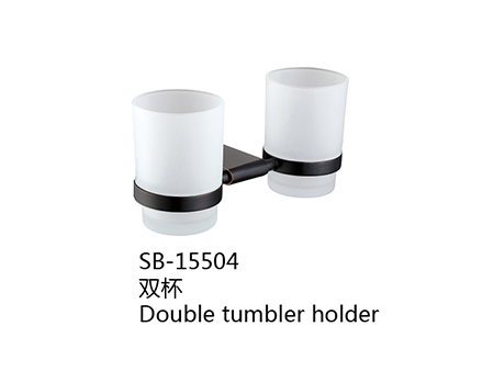 SB-15504