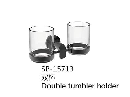 SB-15713