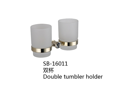 SB-16011