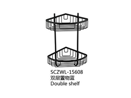 SCZWL-15608