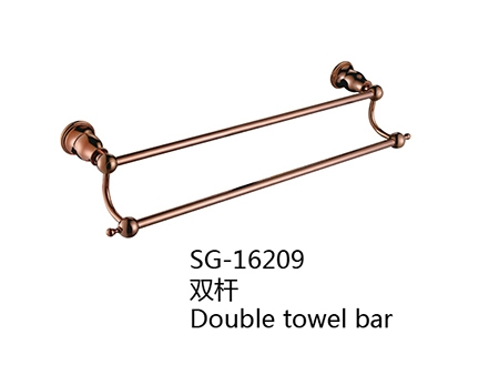 SG-16209