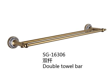 SG-16306