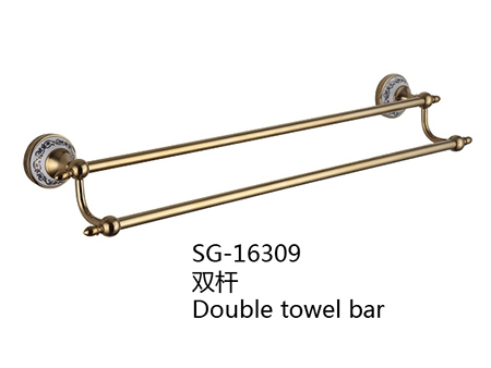SG-16309