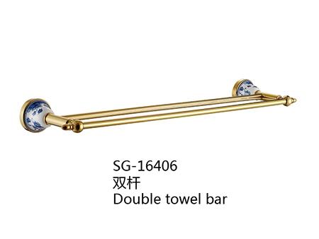 SG-16406