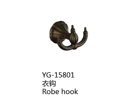 YG-15801