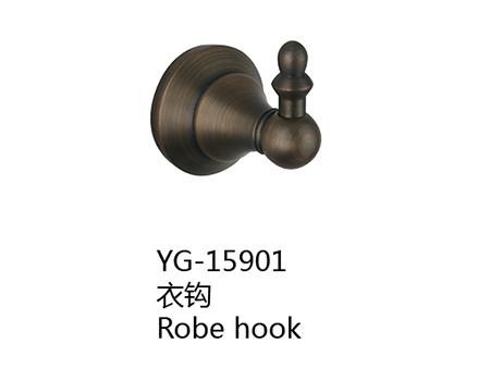 YG-15901