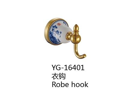 YG-16401