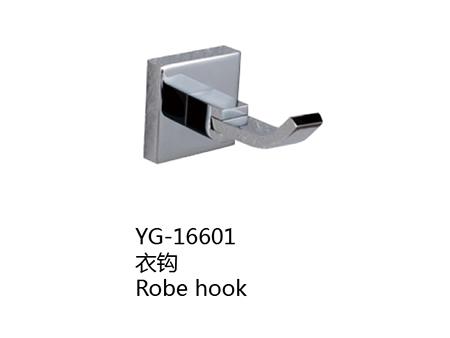 YG-16601