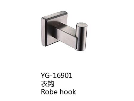 YG-16901