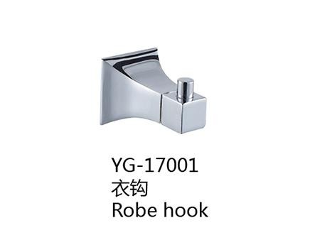 YG-17001