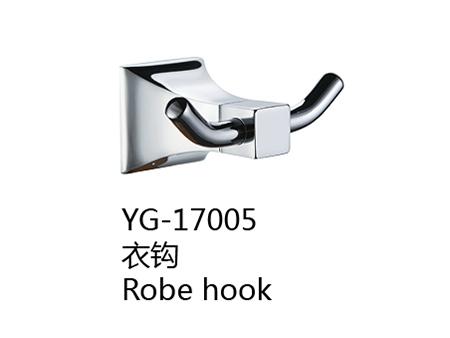 YG-17005