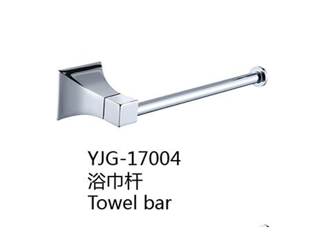YJG-17004
