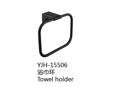 YJH-15506