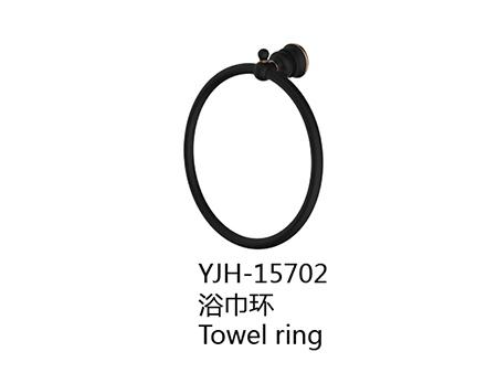 YJH-15702