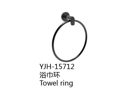 YJH-15712