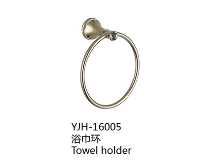 YJH-16005