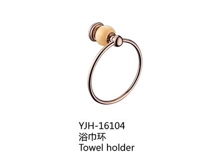YJH-16104