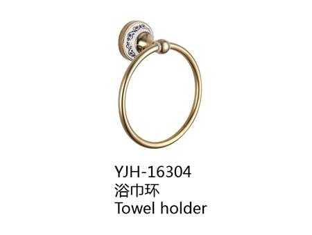 YJH-16304