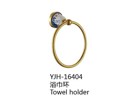 YJH-16404