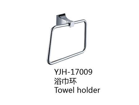 YJH-17009