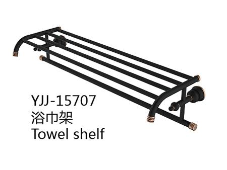 YJJ-15707